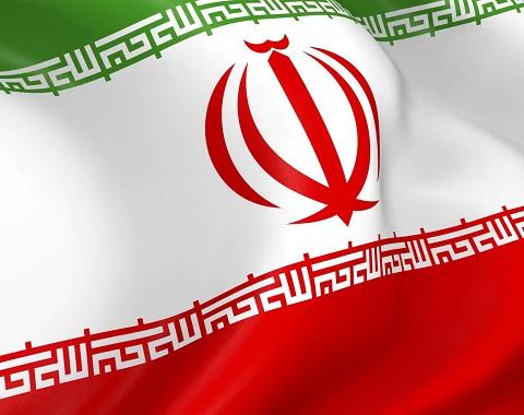 هم خوانی سرود جمهوری اسلامی ایران