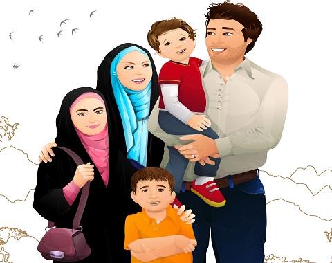 تعلیم و تربیت اسلامی